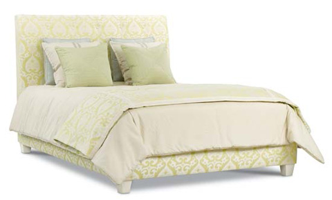 Image of Russell Queen Bed