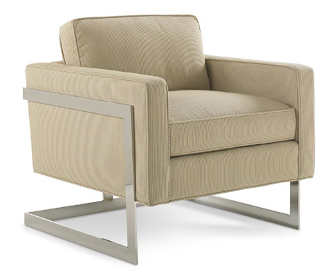 Image of Milano Chair