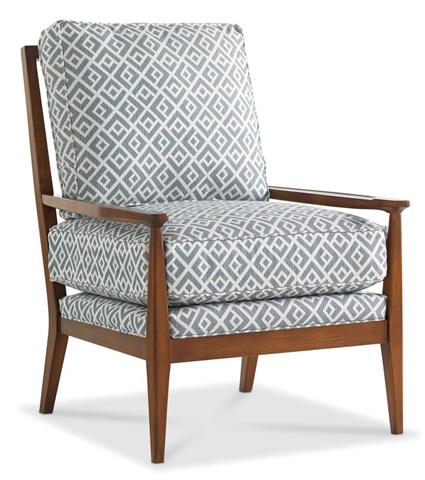 Miles Talbott - Oslo Chair - JR-9485-C