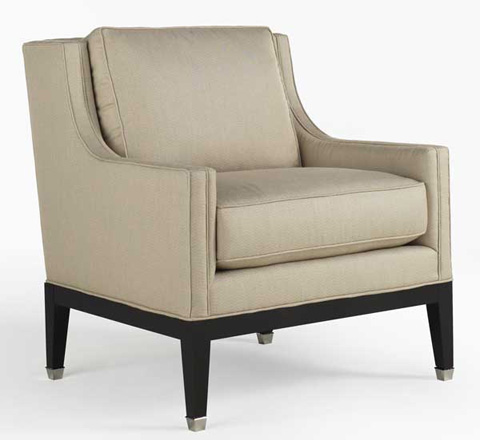 Image of Lenox Chair