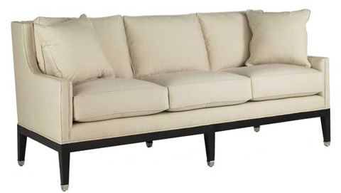 Image of Lenox Sofa