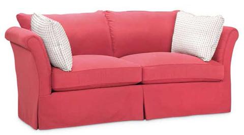 Miles Talbott - Delancey Sofa - TAL-1030-S