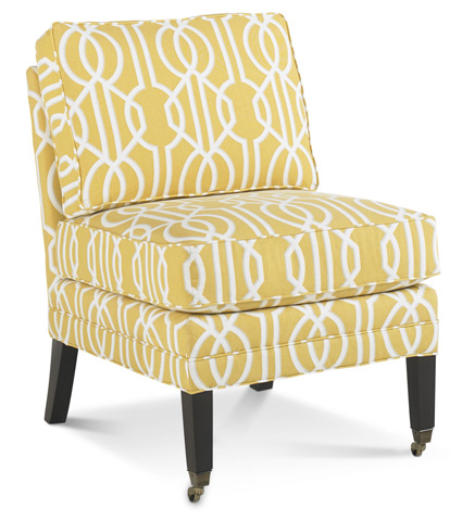 Image of Milly Chair