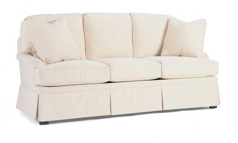 Miles Talbott - Highgrove Sofa - TAL-1440-S