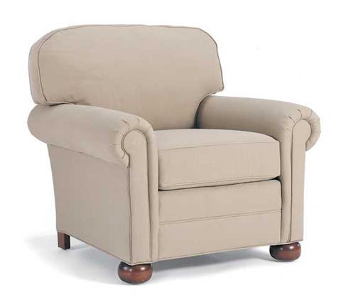 Miles Talbott - Hawthorne Chair - TAL-1460-C