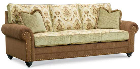 Miles Talbott - Madison Sofa - TAL-2290-S