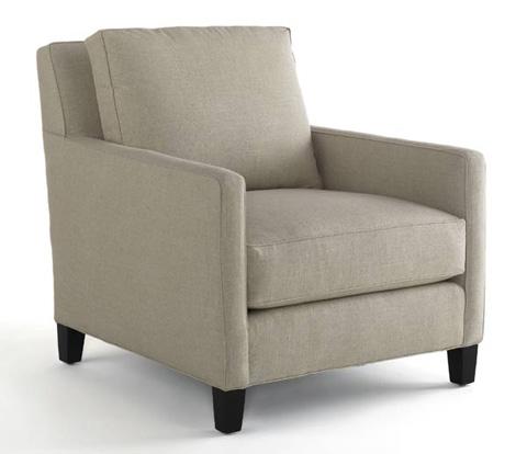 Miles Talbott - Wilton Chair - TAL-2310-C