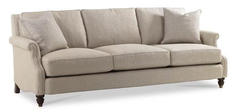 Miles Talbott - Webster Sofa - TAL-2340-S