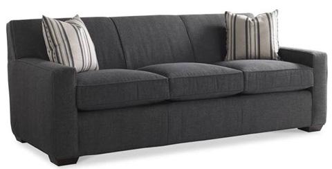 Miles Talbott - Greyson Sofa - TAL-2670-S