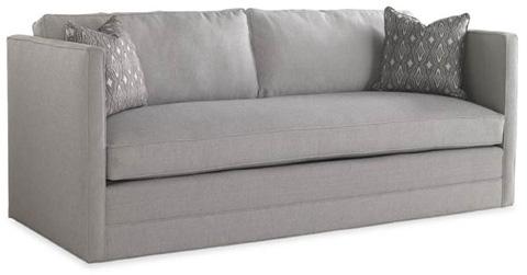 Miles Talbott - Landry Sofa - TAL-2690-S