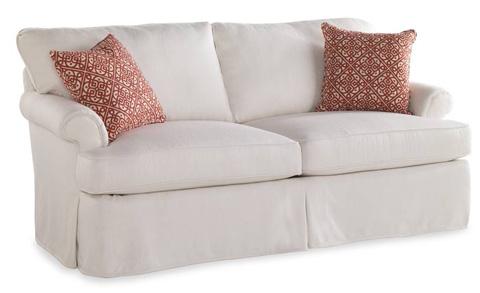 Miles Talbott - Kiawah Sofa - TAL-2720-S