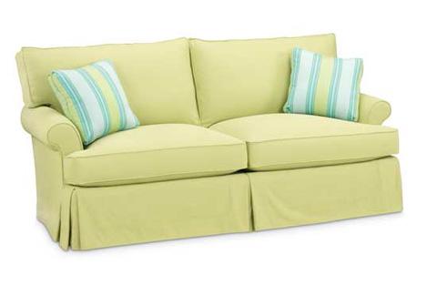 Miles Talbott - Bardot Sofa - TAL-2850-S