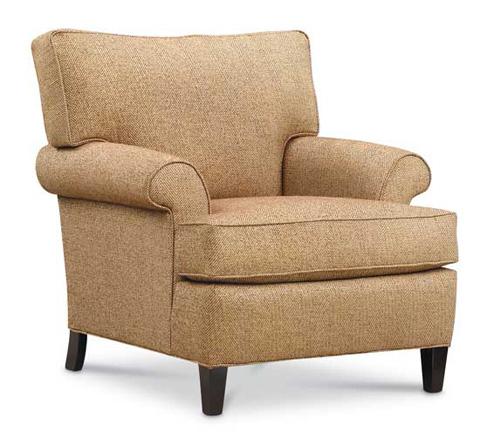 Miles Talbott - Marais Chair - TAL-2860-C