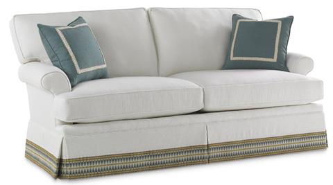Miles Talbott - Montrose Sofa - TAL-2870-S