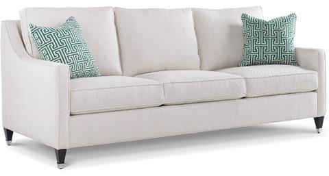 Miles Talbott - Lexington Sofa - TAL-3140-S
