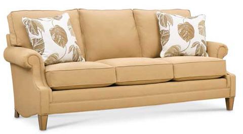 Miles Talbott - Chelsea Sofa - TAL-3340-S