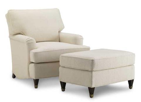 Miles Talbott - Brockville Chair - TAL-3880-C