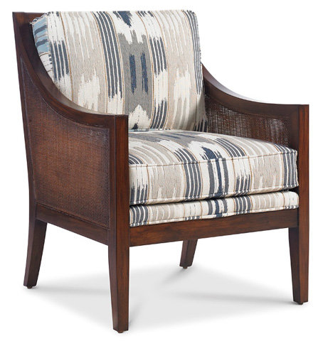 Image of Windwood Chair