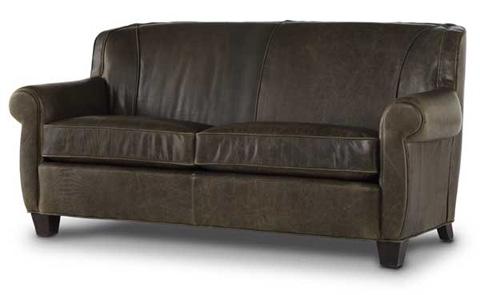 Miles Talbott - Montecristo Sofa - TAL-605-S
