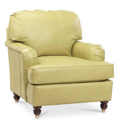 Miles Talbott - Cotswold Chair - TAL-LX-1447-C
