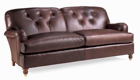 Miles Talbott - Sutton Sofa - TAL-LX-3057-S