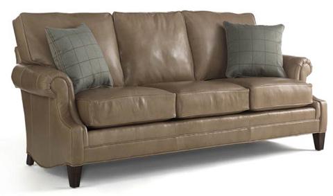 Miles Talbott - Chelsea Sofa - TAL-LX-3340-S