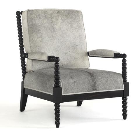 Miles Talbott - Baywood Chair - TAL-LX-571-C