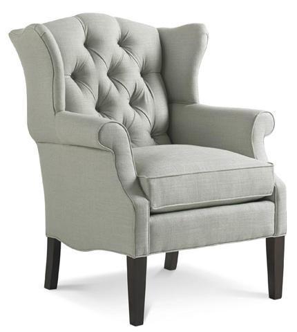 Image of Belford Chair