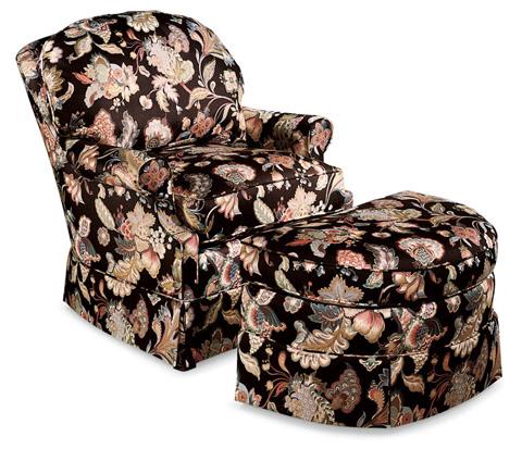Image of Brynn Chair