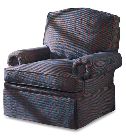 Image of Hollis Chair