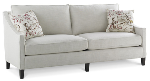 Image of Beacon Sofa