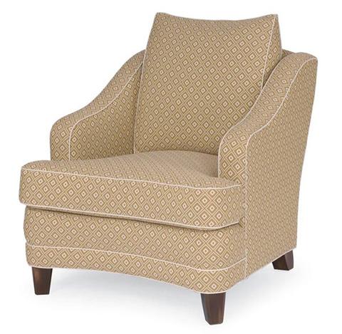 Miles Talbott - Farrah Chair - THO-344-C
