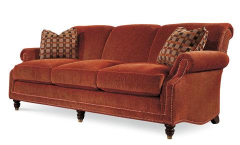 Image of Jackson Sofa