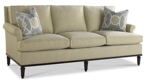 Image of Garbo Sofa