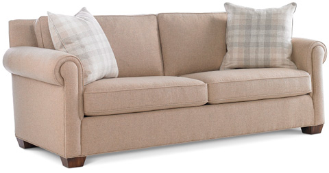 Image of Gannon Sofa