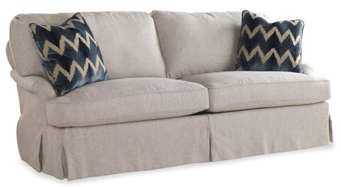 Miles Talbott - Grady Sofa - THO-853-S