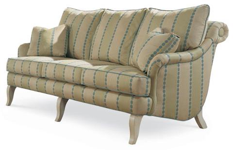 Image of Flynn Sofa