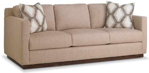 Image of Highland Sofa
