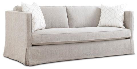 Miles Talbott - Gardner Sofa - THO-916-S