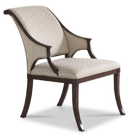 Miles Talbott - Vinwood Chair - THO-960-C