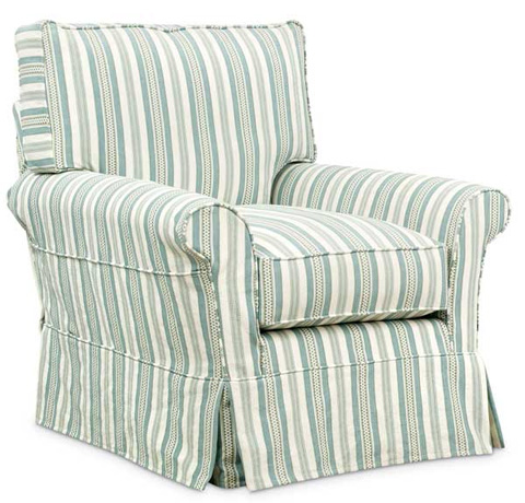 Image of Beth Chair