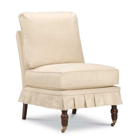 Image of Betsy Chair