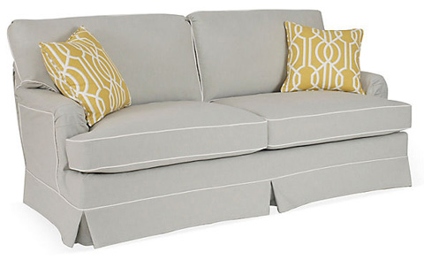 Image of Judy Sofa