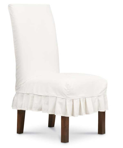 Image of Lucy Chair