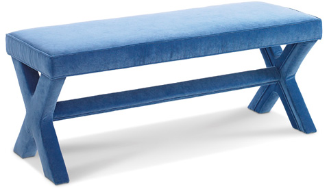 Image of Suki Bench
