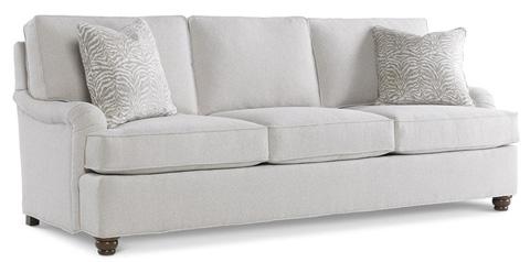 Image of Ashland Sofa