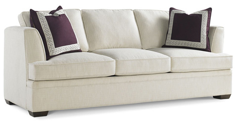 Image of Connell Sofa