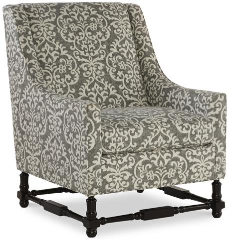 Miles Talbott - Glendale Chair - JA-50140-C