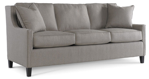 Image of Joie Sofa