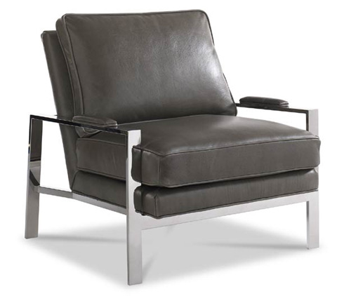 Miles Talbott - Mesa Chair - JR-LX-9440-C